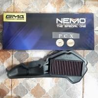 Saringan Filter Udara PCX 150 New Filter Udara Honda ADV 150 Nemo