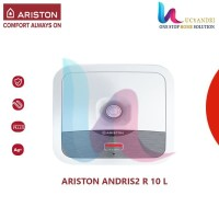 ARISTON ANDRIS2 R 10 L NEW MODEL Penghangat / Pemanas Air Water Heater