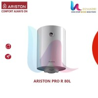 PRO R 80 Ariston Water Heater Penghangat Air Pemanas Air