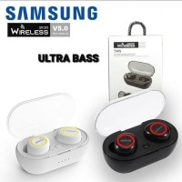 Samsung TWS Bluetooth Earphone Headset 5.0 ULTRA BASS