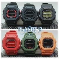 Hot Price..!!! Jam Tangan Pria Digitec Original Digital Limited