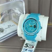 Jam Tangan Wanita Digitec Original DG3092T - Digitec 3092