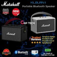 Marshall Kilburn II / Kilburn 2 / Portable Bluetooth Speaker Original