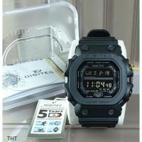 jam tangan pria digitec original dg2012t