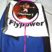 Raket Flypower Legend 09