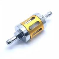 filter bensin variasi untuk semua jenis motor cnc