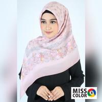 Jilbab Turki Miss Color hijab voal premium katun import 120x120-37