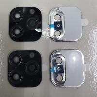 Fake Camera Iphone X Menjadi Iphone 11 Pro