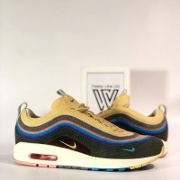 Nike Air Max 1/97 'Sean Wotherspoon