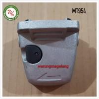Bearing box mt 954 Gear housing kepala gerinda for maktec MT954