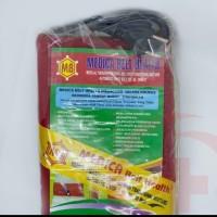 Bantal panas kesehatan/Medica Belt health