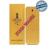 Parfum Original - Paco Rabanne One Million Man