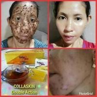 Collaskin Care