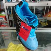 Sepatu badminton hart termurah berkualitas