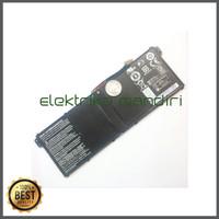 Original Baterai Acer Aspire R13 R7-371T V3-111 V3-111P V3-112