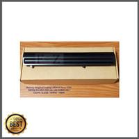 Battery Original Laptop AXIOO Neon CNC BENQ S45 R48 DH1401 Berkualita