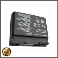 Jual baterai battery FUJITSU-SIEMENS Advan EC-60 Advan ED39