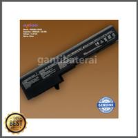 Original Baterai AXIOO MLC M720 M725 ZYREX ADVAN M720BAT-4 M720SBAT-4