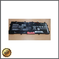 New Arrivals Samsung Laptop Battery AA-PBZN2TP for ATIV Book 05S3G