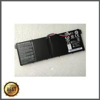 Original Baterai Acer Aspire E3 E5 ES1 V3 V5 R3 R7 Series BEST PRICE