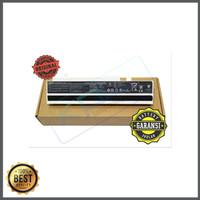 original Baterai Battery Batre Laptop Asus Eee PC Original 1015 1015B