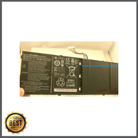 Baterai Original Laptop Acer V5-572g Ap13b8k Acer Aspire V5-572p R7 M