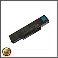 Jual baterai laptop Zyrex Cuiser CN-4760 Zyrex Cuiser CN4760 BATFL91L