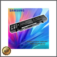 GROSIR Original Baterai Laptop SAMSUNG RV408 NP300 NP355 Berkualitas