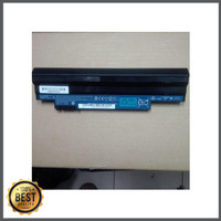 Original Baterai batre battery Acer Aspire One 722. D255 D257 AL10B31