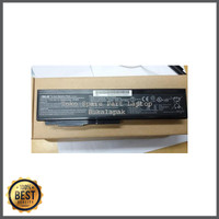 Jual Baterai Laptop Asus N43SL A32 M50 Batery Noteboo batrai batrei
