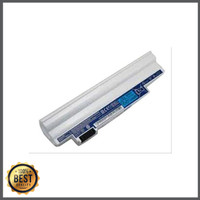 Original Batre Laptop Acer Aspire One 722. D255 D257 D260.AOD25