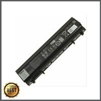 ORI Baterai batre Laptop Notebook Dell Latitude N5YH9 45HHN 970V9