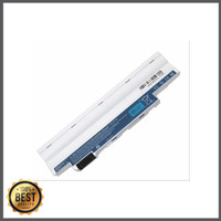 original Baterai Acer Aspire One D255 D260 Happy Happy2 D257 D270 722