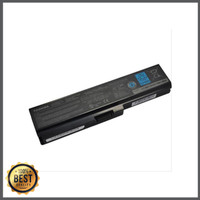 Battery ORI Toshiba Satellite L635 L645 L735 L745 ORIGINAL Laptop