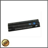 Dell Original Laptop Battery XPS 15 L501X L502X 17 L701X L702X L401X