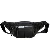 Freeknight Tas Pinggang Pria Lightweight Waist Bag TS209