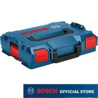 Bosch Kotak Alat L-BOXX 102