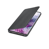 Samsung LED View Cover for Samsung Galaxy S20 Plus / S20+
