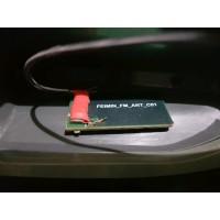 Dijual Antena Xpander Antena Sirip Hiu Xpander Shark Fin Xpander Mura