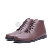 CRAZY DEALS Aegis - Maelstrom Exclusive Sepatu Boots Pria Original Y4