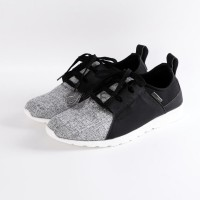 CRAZY DEALS Aegis Premium - Kahya Exclusive Sepatu Sneakers Pria
