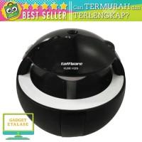 Terlaris Terlaris Air Humidifier Aroma Therapy Taffware Night Light