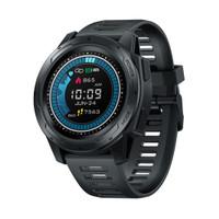 ZEBLAZE VIBE 5 PRO Full Touch Screen Smartwatch Waterproof IP67