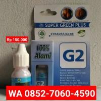 Tempat Jual Obat Jamur Selangkangan Herbal di Padang