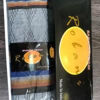 Celana Sarung Sarung Rabbani sarung tenun