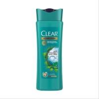 CLEAR SHP HIJAB AD ANTI LEPEK 320ML