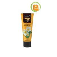 Herborist Body Butter Frangipani With Sea Butter 80gr - Hand Cream