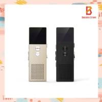 Voice Recorder Perekam Suara Remax Rp1 -Original-