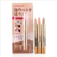 COPE japan efolar pencil stick concealer stik pensil coverage makeup