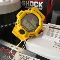 Gshock GW9430EJ